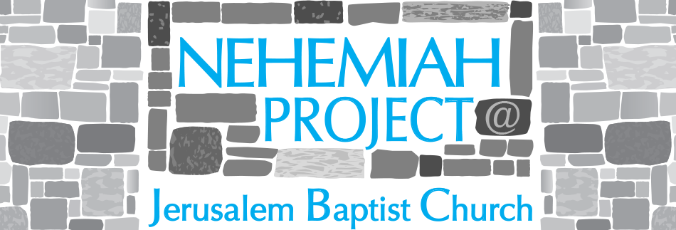 NehemiahProjectWall2016